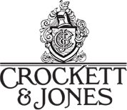 uploads/images/crockett+jones.png